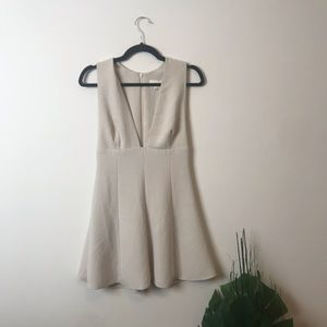 Wilfred Dresses - Wilfred montbrun dress sz 4